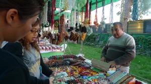 Altay rousit shops