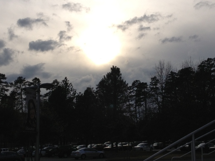 12-14 Shimmery Sky