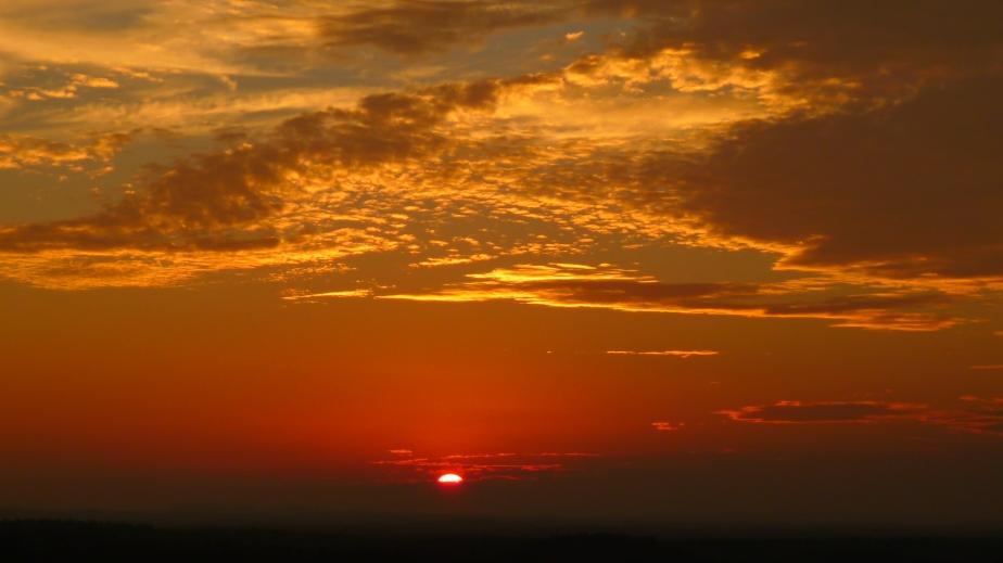 1-red-sunset
