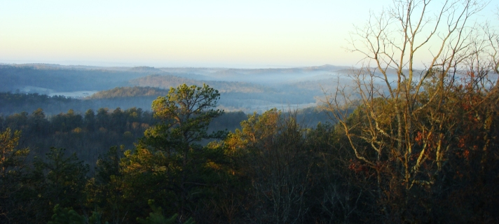 1-6-Ouachita-Winter-Morn-we