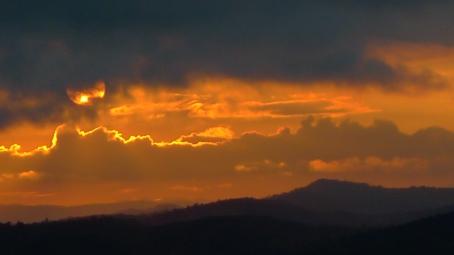 9-29 Sunset2