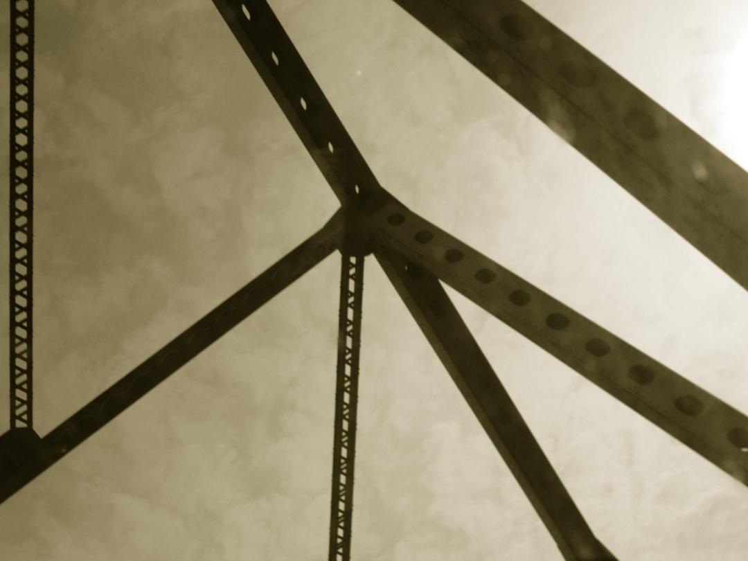 11-23-I-55-BridgeWeb