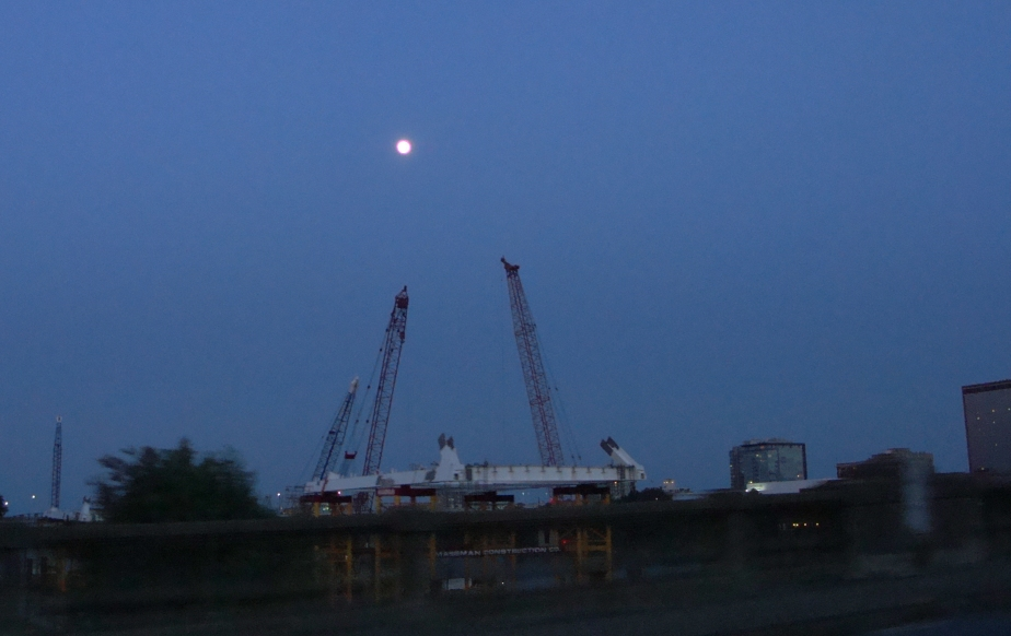 6-18-16 Moon-NLR Cranes Bridge.jpg