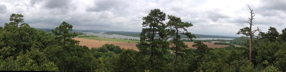 7-4 View from Pinnacle VisitCtr.jpg