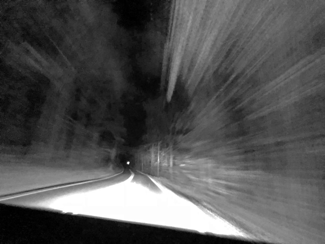 11-17-2017-Night-Driving-2.jpg